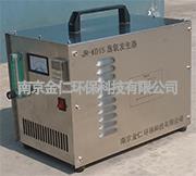 便携式空气消毒臭氧机  JR-KD